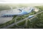 Chi 1,3 tỷ đồng thuê tư vấn phương án thu hồi đất sân bay Long Thành