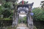Ảnh: Nhà vườn 5.000 m2 cổ nhất xứ Huế