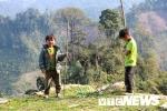 Vùng đất trẻ em có hai 'của quý' ở Hà Giang: Hé lộ nguyên nhân những đứa trẻ bị 'giời hành'