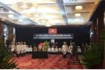 VIDEO Trực tiếp lễ viếng nguyên Thủ tướng Phan Văn Khải