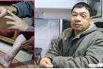 Ký ức người lính Gạc Ma suýt bị cắt tay chân trong nhà tù Trung Quốc