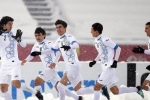 Vô địch châu Á, mỗi cầu thủ U23 Uzbekistan được tặng ô tô hơn 600 triệu đồng
