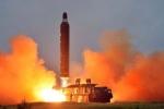 Triều Tiên tuyên bố sẽ cho Mỹ nếm trải ngày tận thế