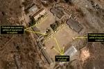 Triều Tiên yêu cầu mỗi phóng viên trả 10.000 USD để tới xem tháo dỡ bãi thử hạt nhân