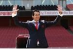 Tân HLV trưởng Arsenal: Ám ảnh 'bệnh hoạn' về bóng đá, nghiện phân tích video