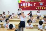 Đánh giá học sinh tiểu học theo kiểu mới: Bộ GD-ĐT thông tin chính thức
