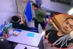 Chân dung tên côn đồ hành hung bác sỹ bệnh viện Xanh Pôn