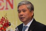 Ông Đặng Thanh Bình bị khởi tố: Ngân hàng Nhà nước sẽ phối hợp điều tra với công an