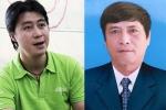 VTC Online dưới thời điều hành của 'Hoàng tử bóng đêm' Phan Sào Nam có gì đặc biệt?
