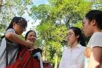 Đại học Yersin Đà Lạt dự kiến tuyển 850 chỉ tiêu năm 2018