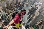 Mải chụp ảnh selfie, 73 người thiệt mạng