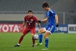 Bóng đá Trung Quốc: Ngoại binh sống như vua, cầu thủ Trung Quốc lười tập luyện
