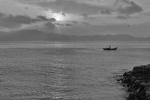 Những chiến hạm nước ngoài đầu tiên tới Cam Ranh cách đây 111 năm