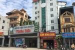 Bệnh viện Đa khoa Quốc tế Thiên Đức phớt lờ lệnh tạm dừng, vẫn khám chữa bệnh