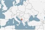 Quốc gia nhỏ bé với hơn nửa triệu dân này có thể khơi mào Thế chiến III