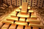 Giá vàng ngày 9/8/2017: Chờ đợi tín hiệu tăng giá của vàng