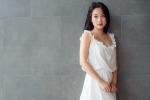 Diem Hang Nhat ky Vang Anh: 'Soc vi tang can qua da, chan bi teo nho' hinh anh 1