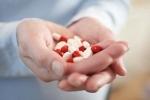 5 nguyên tắc dùng thuốc bất cứ ai cũng phải thuộc lòng