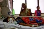 Ấn Độ: Bệnh viện nợ hóa đơn, 60 trẻ chết do bị cắt nguồn oxy