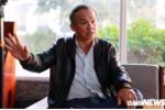 'Bầu Đức là hiệp sĩ của bóng đá Việt Nam nhưng vẫn có cái dở'