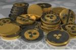 Những đồng tiền ảo mới đang từng ngày soán ngôi Bitcoin thế nào?