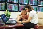 Vì sao nhà đầu tư ngoại dồn dập đổ tiền vào chứng khoán?