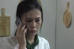 'Quỳnh búp bê' tập 24: Để có tiền chữa bệnh cho Lan, Quỳnh quay lại con đường làm gái làng chơi?