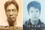Hai tử tù cưa cùm vượt ngục qua lời kể của Đại tá Hoắc