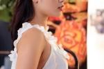 Diem Hang Nhat ky Vang Anh: 'Soc vi tang can qua da, chan bi teo nho' hinh anh 3