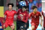 Xuan Truong vao top 10 tan binh dang xem nhat Cup C1 chau A hinh anh 1
