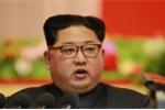Nguyên nhân thực sự khiến Triều Tiên bất ngờ doạ huỷ đàm phán Mỹ-Triều