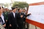 Chủ tịch Hà Nội: Phải thu hồi hàng triệu ô tô, xe máy 'quá đát'