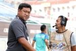 HLV U22 Thái Lan: 'Tôi cũng sẽ từ chức nếu thua Việt Nam'