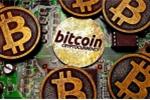 Giá Bitcoin hôm nay 22/12: Tiếp tục lao dốc, nhiều người 'ném tiền qua cửa sổ'