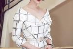 Tai san cua Pham Bang Bang 'khong lo' den muc nao giua tin don bi bat vi tron thue? hinh anh 2