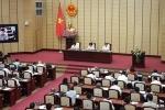 Lãnh đạo Hà Nội đối thoại với doanh nghiệp khởi nghiệp