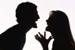 Nghiên cứu mới: Hôn nhân không hạnh phúc dẫn đến bệnh tim mạch