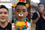 Video: Tuyển thủ U23 Việt Nam chúc Tết người hâm mộ