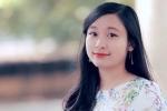Nữ thủ khoa xinh đẹp ĐH Sư phạm Hà Nội: 'Nghề giáo không bao giờ rớt giá'