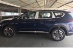 Bất ngờ Hyundai Santa Fe 2019 xuất hiện tại Việt Nam