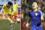 Siêu cúp SLNA vs Quảng Nam: Người hùng U23 Việt Nam chạm trán Quả bóng vàng