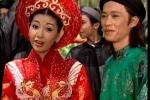 Video Hoài Linh và người yêu cũ được chia sẻ chóng mặt