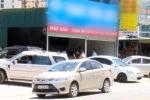 Thâm nhập thị trường ô tô 'lướt': Tăng đột biến vì cá độ World Cup