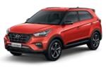 Hyundai Creta Sport 2019 ra mat, gia 600 trieu dong hinh anh 1