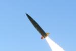 Hàn Quốc khoe sát thủ có thể đánh bại pháo binh Triều Tiên