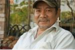 Diễn viên 'Chim phóng sinh' liệt 2 chân, sống độc thân, ung thư ở tuổi 60