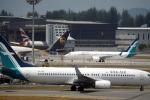 Hành trình trắc trở của dòng máy bay Boeing bán chạy nhất thế giới