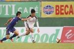 Nhung nguoi hung U23 Viet Nam nao co nguy co mat cho o ASIAD? hinh anh 4