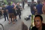 Thêm tiết lộ gây sốc về tử tù Thọ 'sứt': Hai lần ám sát điều tra viên