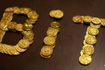 Giá Bitcoin hôm nay 21/7: Sau nửa năm, Bitcoin 'bốc hơi' 75% giá trị